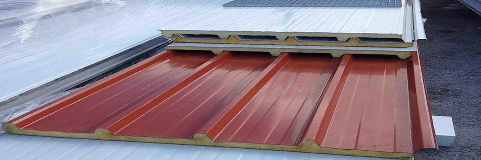 πάνελ_οροφής-990x330